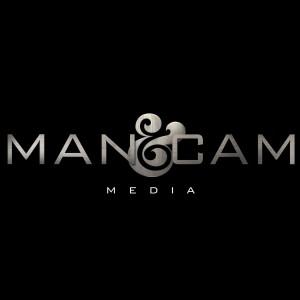Man & Cam Media - Video Services / Wedding Videographer in Glendora, California