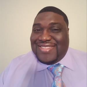 Man of God Ministries  - Christian Speaker in Houston, Texas