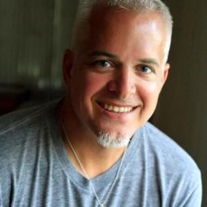 Man Up! Gods Way Men's Ministry - Christian Speaker in Eureka, Missouri