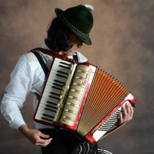 Papa Bavarian - Accordion Player - Accordion Player / Polka Band in New York City, New York