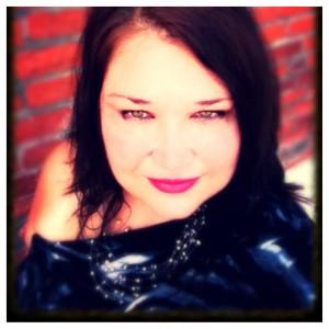 Mandy Love - Singer/Songwriter in Kosciusko, Mississippi