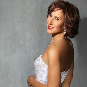 Manhattan Lyric Opera - Opera Singer / Classical Singer in Manhattan, New York