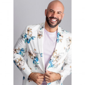 Manny Simone - Singing Pianist / Actor in Fort Lauderdale, Florida