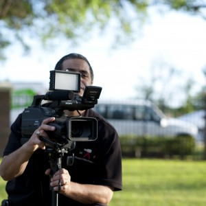 Manny's Video Productions - MVP - Videographer in Maitland, Florida