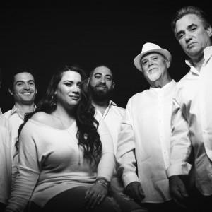 Mantrap - Cover Band in Miami, Florida