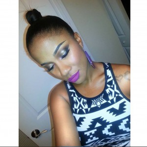 Maquillage Artistry - Makeup Artist in Fort Lauderdale, Florida