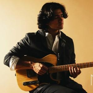 Marc LeGrand Music - Guitarist in New York City, New York