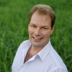 MARC Music (Southern Gospel Soloist) - Southern Gospel Group / Country Singer in Southaven, Mississippi