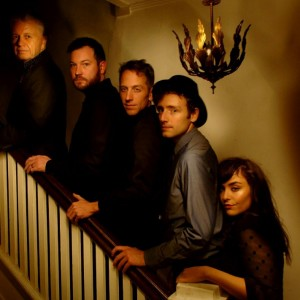 Marcella and her lovers - Soul Band / Dance Band in Memphis, Tennessee
