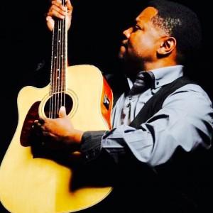 Marcus Studmire - Singing Guitarist / Acoustic Band in Warren, Ohio
