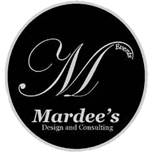 Mardee's Design and Consulting LLC - Event Planner / Wedding Planner in Tacoma, Washington