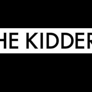 The Kidders - Jazz Band in Springfield, Missouri