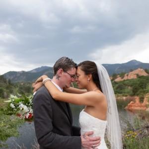 Maria Bea Photography - Wedding Photographer / Photographer in Boulder, Colorado