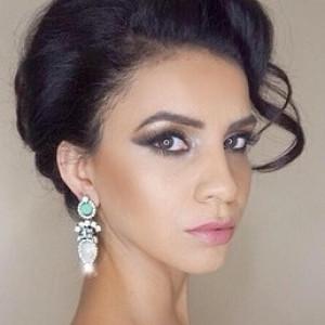 Maria C Beauty