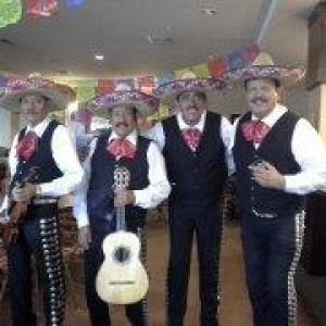 Mariachi Alegre De Tucson Az - Mariachi Band in Tucson, Arizona