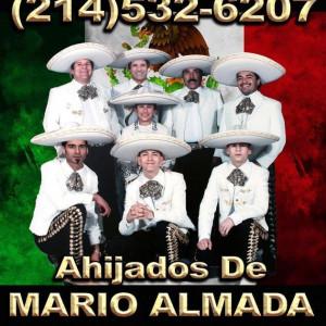 Mariachi Alegres Jalisco En Dallas Tx - Mariachi Band in Dallas, Texas