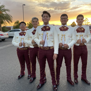 Mariachi Alma del Sol - Mariachi Band in North Las Vegas, Nevada