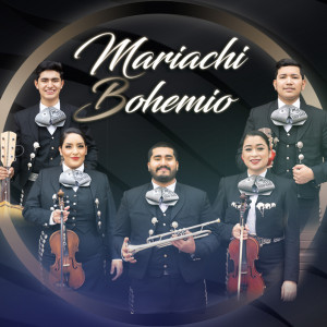 Mariachi Bohemio - Mariachi Band in Fort Worth, Texas