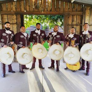 Mariachi Chapala AZ - Mariachi Band in Phoenix, Arizona