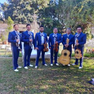 Mariachi Continental de Mexico - Mariachi Band in Chula Vista, California