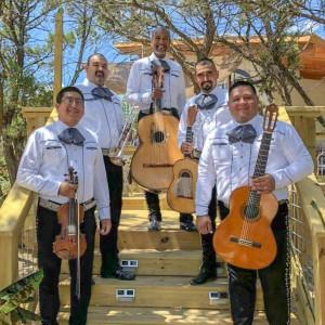 Mariachi Capitál - Mariachi Band in Austin, Texas