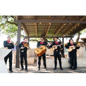 Mariachi Espuelas - Mariachi Band in Austin, Texas