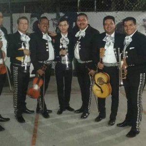 Mariachi Guadalajara - Mariachi Band in Salem, Oregon