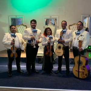 Mariachi Houston - Mariachi Band in Houston, Texas