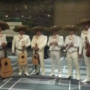 Mariachi Internacional Miami - Mariachi Band in Miami, Florida
