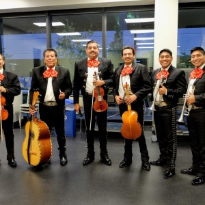 Mariachi JVcarterproductions - Mariachi Band / Bolero Band in Paso Robles, California