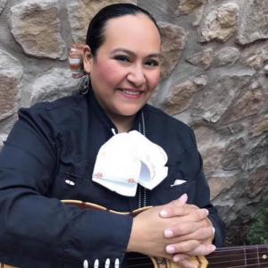 Mariachi Las Catrinas - Mariachi Band in San Antonio, Texas