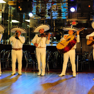 Mariachi Los Angeles - Mariachi Band in Union City, New Jersey
