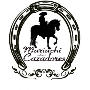 Mariachi Los Cazadores - Mariachi Band in Montclair, California