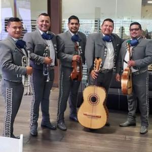 Mariachi Los Toritos De San Diego - Mariachi Band in San Diego, California