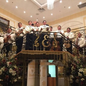 Mariachi Nuevo Mexico - Mariachi Band in Newark, New Jersey