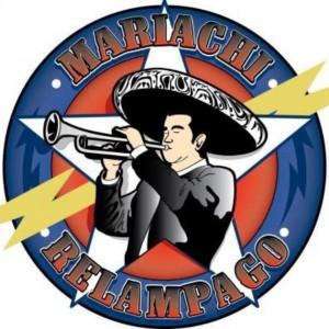 Mariachi Relámpago - Mariachi Band in Austin, Texas