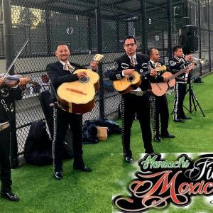 Mariachi Seattle - Mariachi Band in Lynnwood, Washington