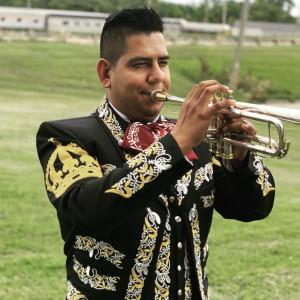 Mariachi Show Los Reyes - Mariachi Band in St Louis, Missouri