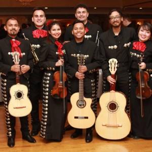 Mariachi Son de Fuego - Mariachi Band in Chicago, Illinois