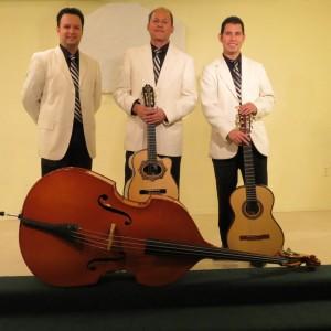 Mariachi Trio Acapulco - Mariachi Band / Bolero Band in San Bernardino, California