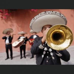 Mariachi Vegas International - Mariachi Band in Las Vegas, Nevada