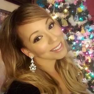 Mariah Carey Impersonator - Impersonator in Orlando, Florida