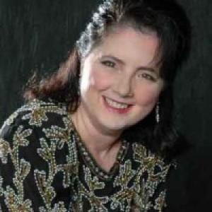 Mariah Picot - Jazz Band in Grapevine, Texas