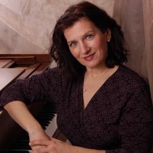 MariaMusic - Pianist in Tampa, Florida