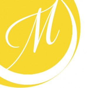 Mariana  - Event Planner in Hollywood, Florida