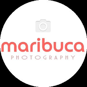 Maribuca Photography - Photographer in Sunnyvale, California
