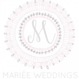Mariee Weddings - Event Planner in Livermore, California