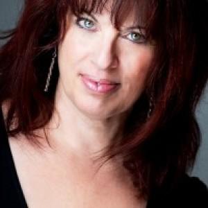 Marilyn Dale, palm reader - Handwriting Analyst in Warwick, New York
