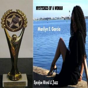 Marilyn E. Garcia - Jazz Band in Binghamton, New York