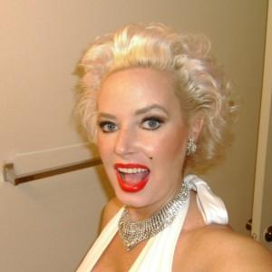 Marilyn Live!!! - Marilyn Monroe Impersonator in Sarasota, Florida